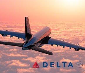 vuelos con /Delta Airlines