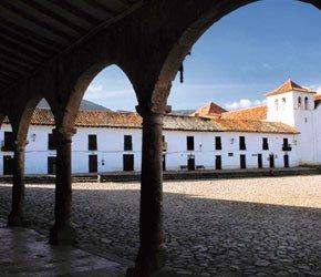 escapadas/Boyacá/Villa de Leyva tour