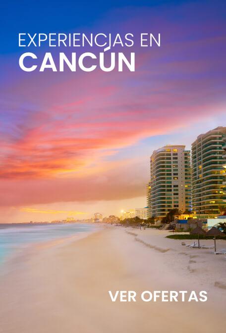 Promociones viajesdelcomercio.com